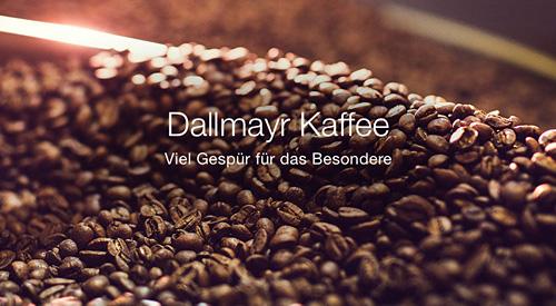 DALLMAYR-Testimonial-Homepage-500px