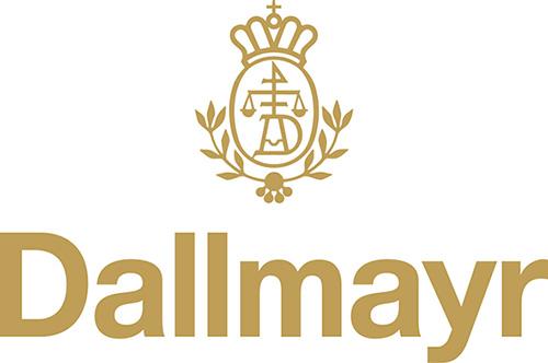 dallmayr-Logo-500px