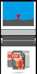 pdf-download-communication-data