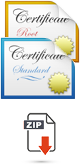 zip-download-zertifikate