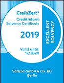 certificate-CrefoZert-2020-170px