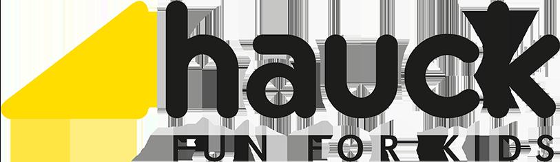 Logo Hauck