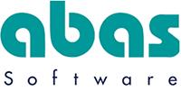 Logo Abas