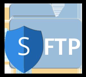 Kommunikationswege_sftp-port