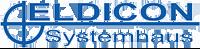 Logo eldicon