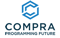 Compra-Logo