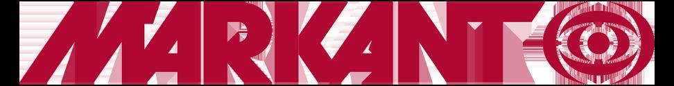 Softzoll-EDI/Markant-Logo