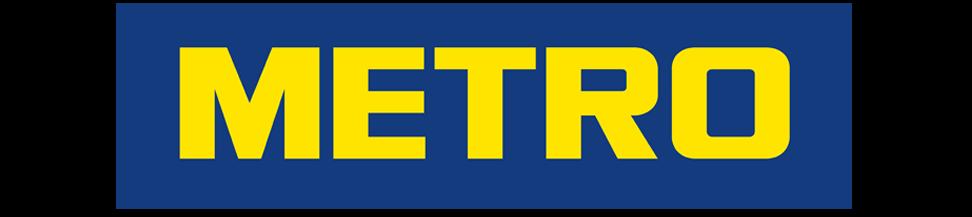 Softzoll-EDI/Metro-Logo