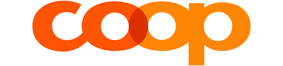 Softzoll-EDI/coop-Logo