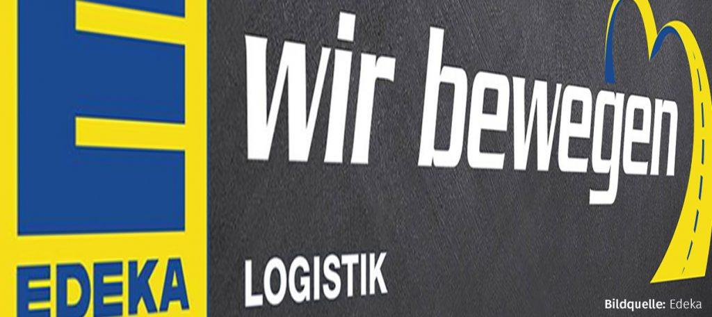 Softzoll-EDI/Edeka-Logistik