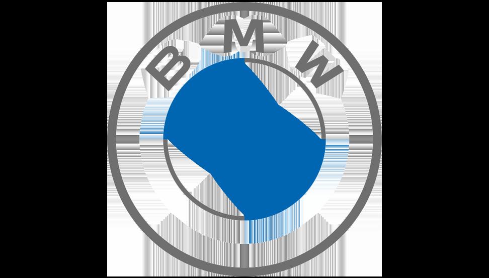 Softzoll-EDI/BMW-Logo