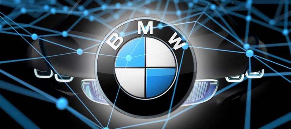 Softzoll-EDI/BMW-visual