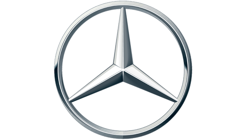 Softzoll-EDI/Daimler-Logo