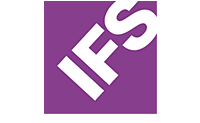 Softzoll-EDI/LOGO-IFS