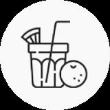 ICON_SZ-Karriere-Kühlschrank