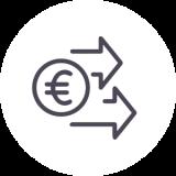 ICON_SZ-Karriere-Sozialleistungen