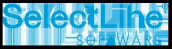 Softzoll-EDI-LOGO-SelectLine