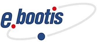 Softzoll-EDI-LOGO-e.bootis