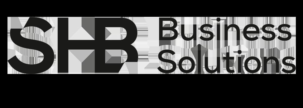 Softzoll-SHB-Business-Solutions-Logo