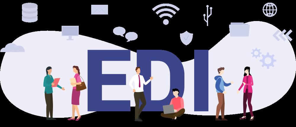 sz-Karriere-Icon-EDI-Manager