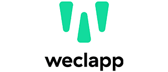 Softzoll-EDI-LOGO-weclapp