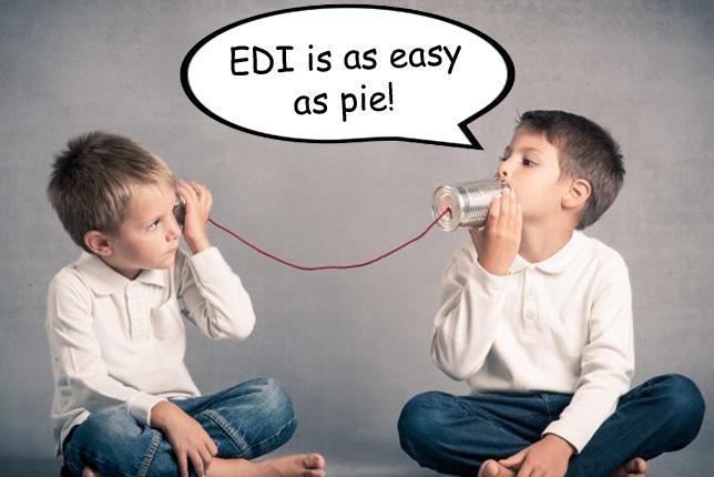 Softzoll-EDI-easy-made