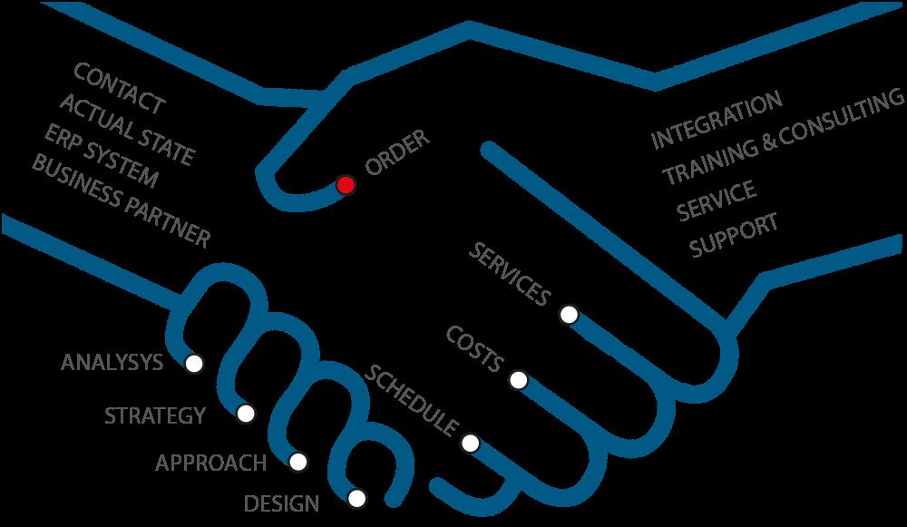 softzoll-company-edi-services